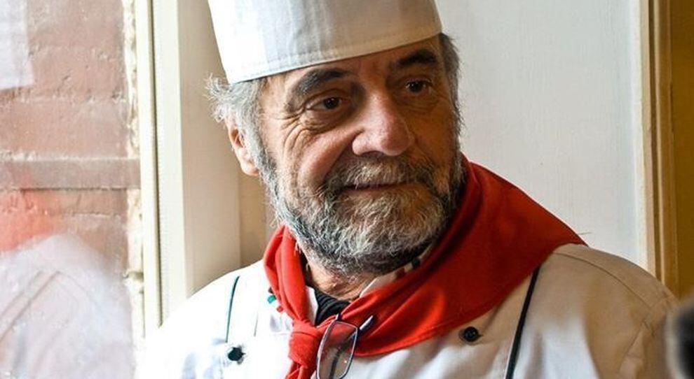 Peppino Falconio